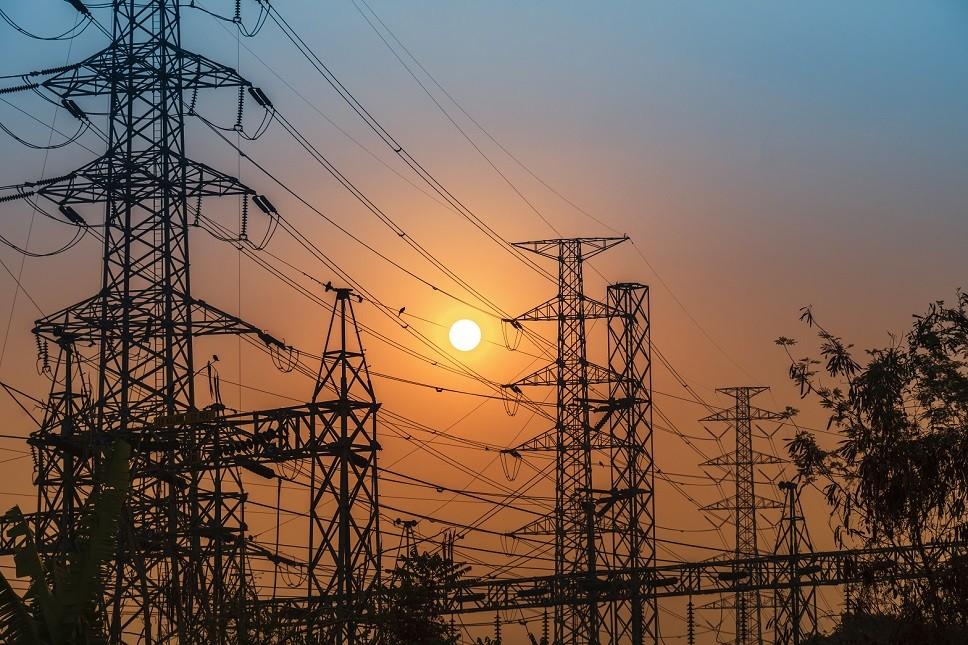 Mercado Livre de Energia: é importante negociar com empresas de confiança