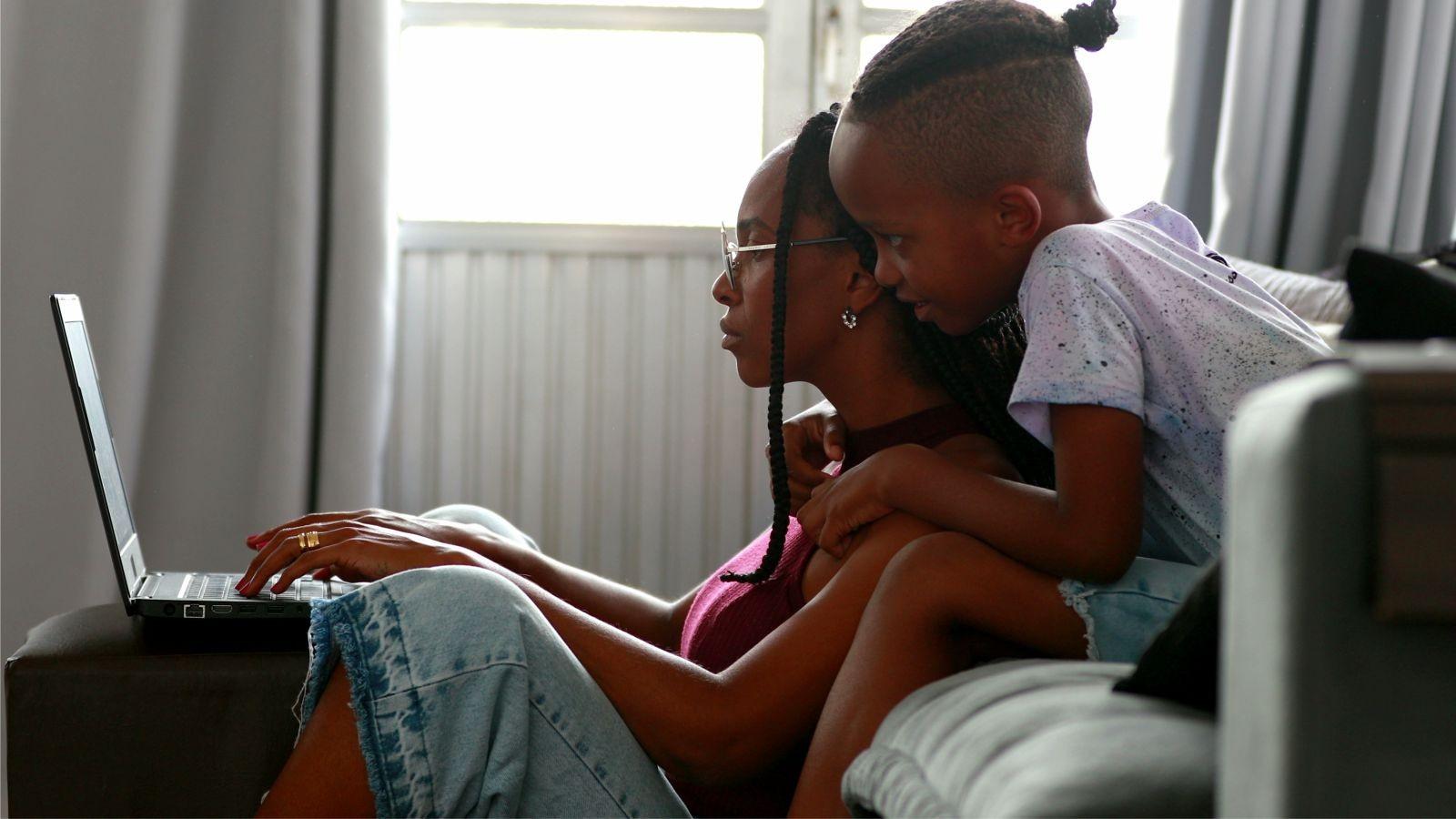 Empreendedoras apostam no crescimento de vendas no Dia das Mães