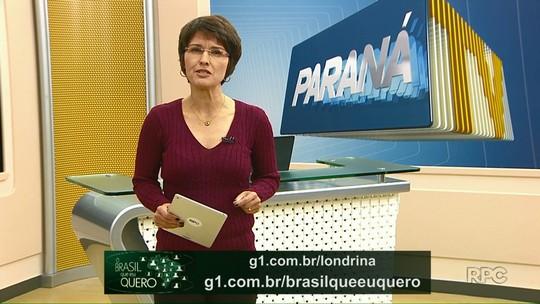 """Ainda dá tempo de participar da campanha """"Que Brasil você quer para o futuro?"""""""