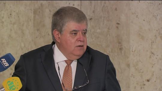 Nova MP das loterias deve gerar R$ 1 bi para segurança, R$ 630 milhões para esporte e R$ 412 milhões para cultura