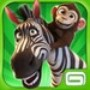 Wonder Zoo - Resgate Animal