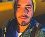 Celso Bernini | Reprodução/ Instagram