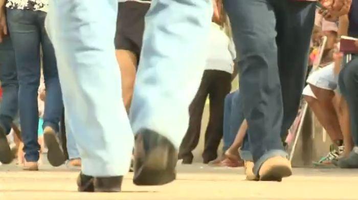 Em Rio Branco, homens afirmam que vergonha ainda é empecilho para fazer exame de próstata