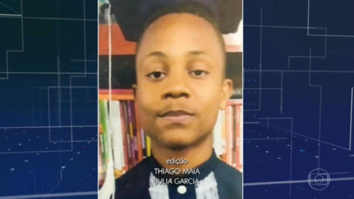 Jovem de 16 anos morre baleado dentro de casa durante operação policial no Rio