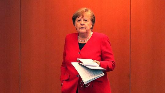 Foto: (Reuters/Michael Sohn)