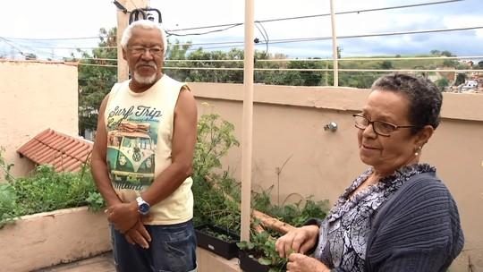 'Rio Sul Revista' falou sobre a convivência entre vizinhos