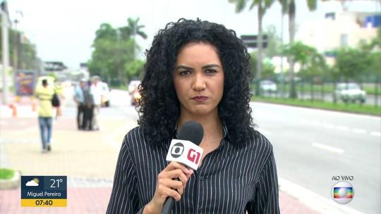 Ministério Público do RJ pede anulação da eleição para o Conselho Tutelar de Niterói
