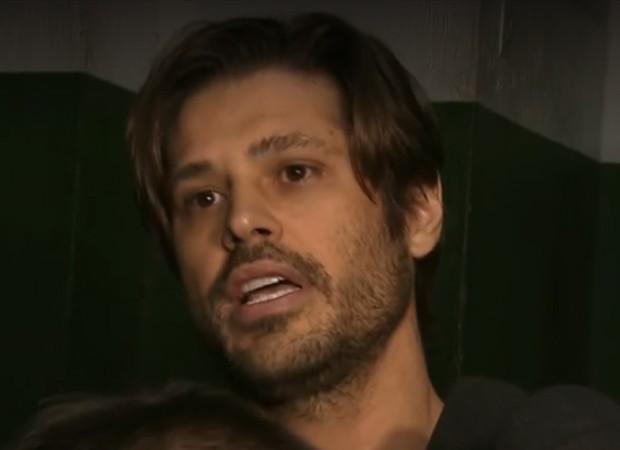 Dado Dolabella (Foto: Reprodução/TV Globo)