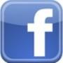 SpiderFriend for Facebook