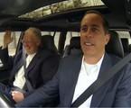 Jerry Seinfeld | Reprodução da internet