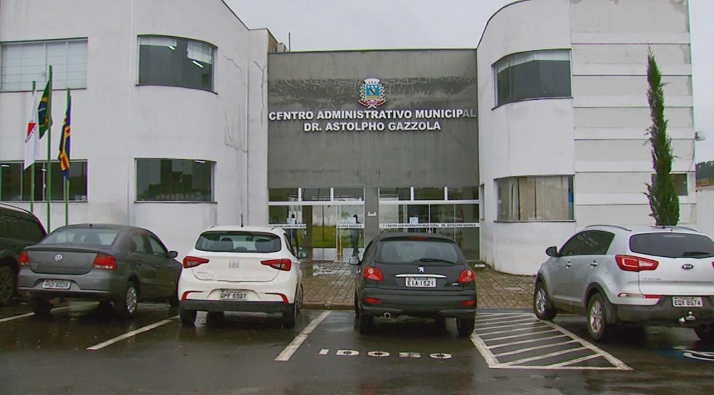 Prefeitura libera volta do funcionamento de cinemas em Três Corações, MG