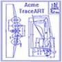 AcmeTraceART