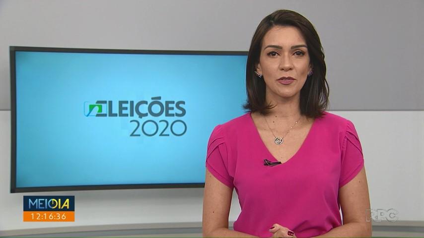 VÍDEOS: Meio-Dia Paraná de quarta-feira, 21 de outubro