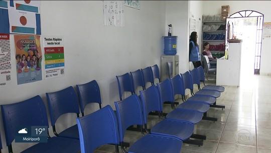 São Paulo sofre com vagas abertas no Mais Médicos