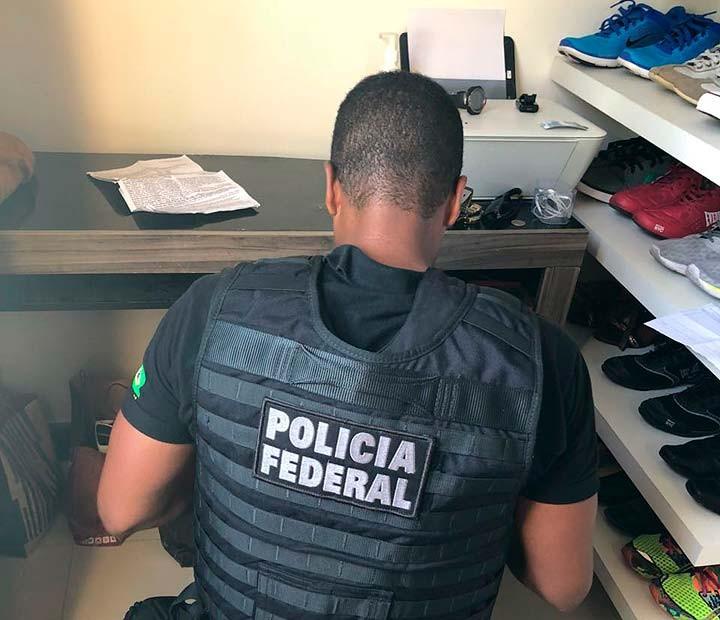 Corretores veem plágio em redação do Enem e PF investiga o caso