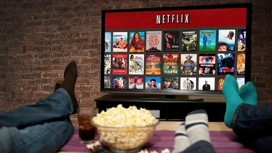 Foto: (Kotas permite dividir assinatura de serviços online, entre eles Netflix e Spotify (Foto: Divulgação/Netflix))