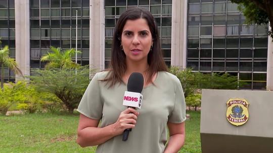 STF autoriza depoimento de senadores e ação da PF em inquérito sobre repasses ao MDB