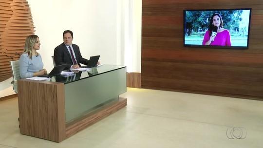 Ministério Público investiga falta de merenda escolar em oito cidades do Tocantins