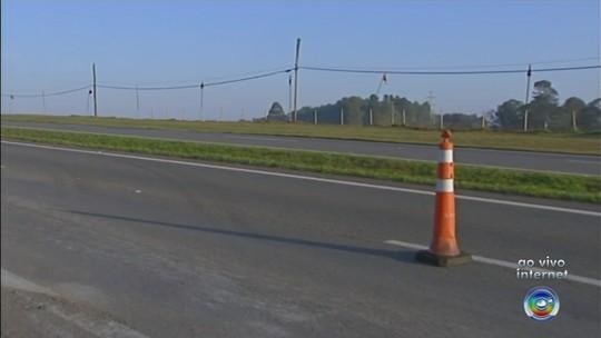 Rodovias na região de Itapetininga passam por obras de pavimentação