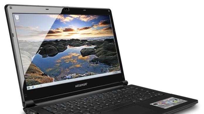 Megaware Laptops & Desktops Driver Download For Windows 10