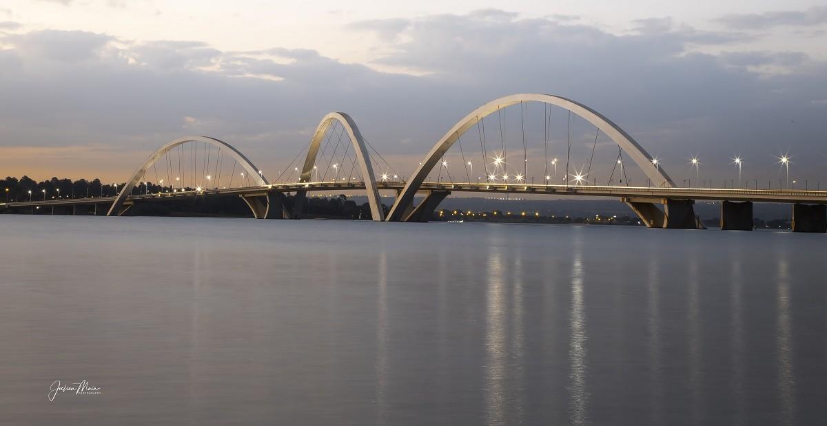 Aniversário de Brasília: tour virtual permite conhecer capital sem sair de casa
