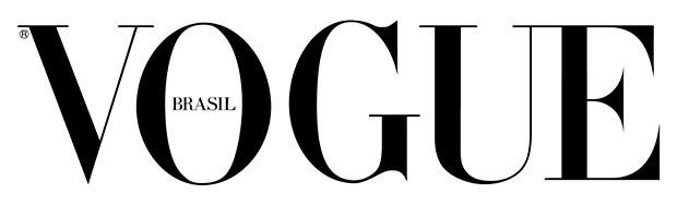 Vogue  (Foto: Vogue  )