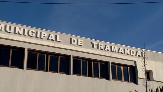 Candidatos denunciam favorecimento a parentes de políticos e cabos eleitorais em seleção em Tramandaí