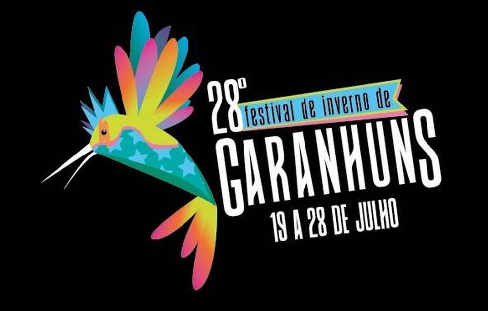 FIG 2018 será realizado em julho deste ano em Garanhuns (Foto: Divulgação/FIG)