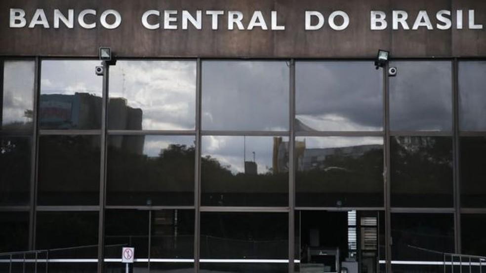 Resultado de imagem para autonomia banco central