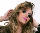 Carla Diaz / Foto: Vinny Nunes