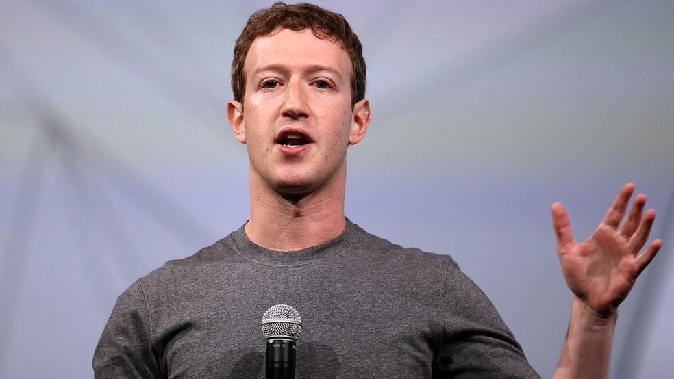 'Nós cometemos erros', diz Mark Zuckerberg sobre escândalo do Facebook com Cambridge Analytica 3-ceo-do-facebook-mark-zuckerberg-foi-chamado-a-prestar-esclarecimentos-no-congresso-americano