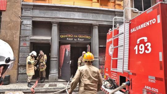 Foto: (SAULO ANGELO/FUTURA PRESS/FUTURA PRESS/ESTADÃO CONTEÚDO)