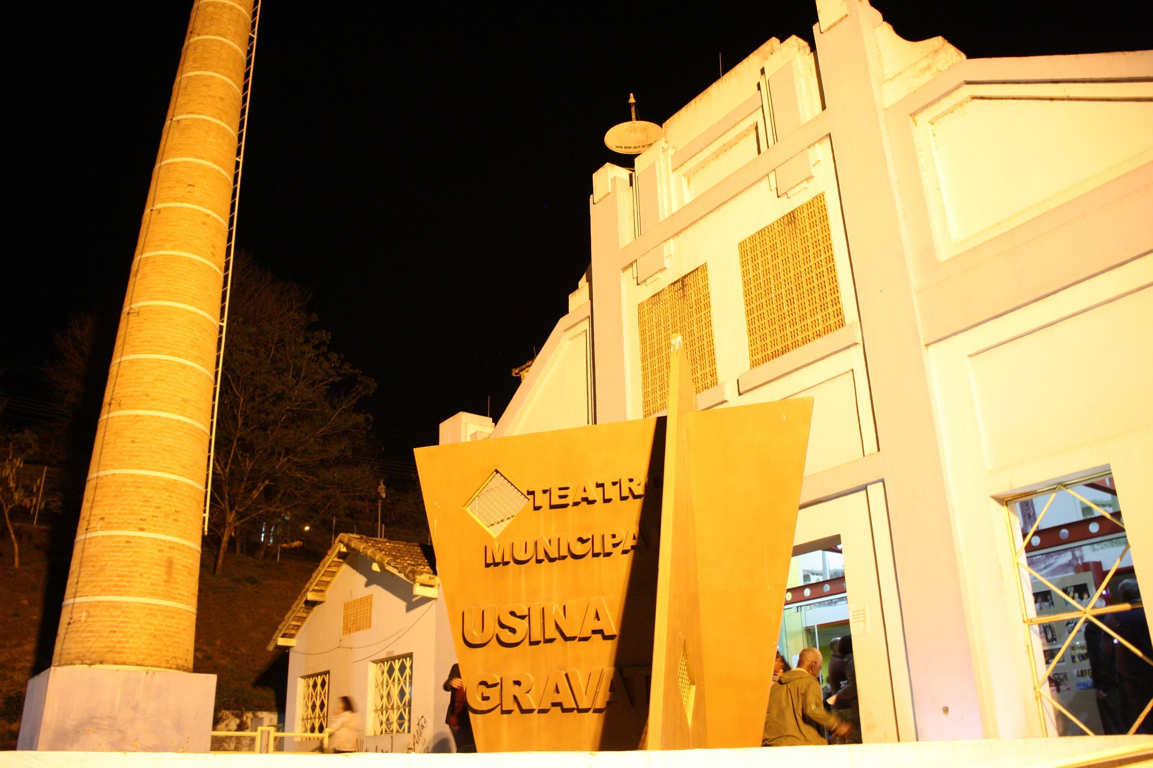 Olhar artístico voltado ao patrimônio cultural é destaque de concurso fotográfico em Divinópolis - Notícias - Plantão Diário
