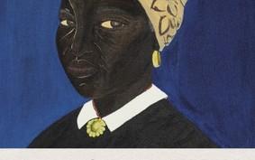 'Enciclopédia Negra': Conheça o livro que relata vidas negras e compila representações criadas por 36 artistas