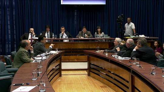Cooperativa investigada é proibida de fechar contratos com governo de SP