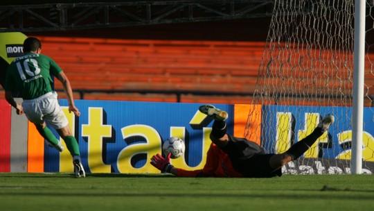 Foto: (Jonne Roriz / Estadão)