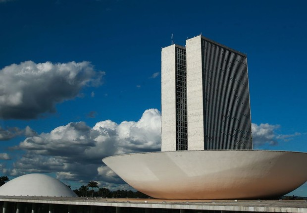 Perto De Colapso Em Utis Df Tera Lockdown Total A Partir Deste Sabado Epoca Negocios Brasil