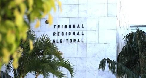 Câmara de Porto Alegre é notificada pela Justiça sobre cassação do mandato do vereador Nelcir Tessaro - Notícias - Plantão Diário
