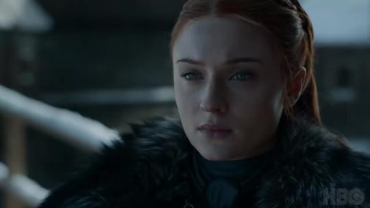'Game of Thrones' estreia última temporada neste domingo e fãs comemoram; veja reações