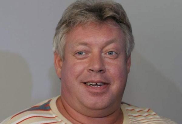 Sergei Talanov morreu na última terça-feira (28) em Moscou (Foto: Reprodução)