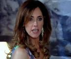 Christiane Torloni interpreta Tereza Cristina | TV Globo