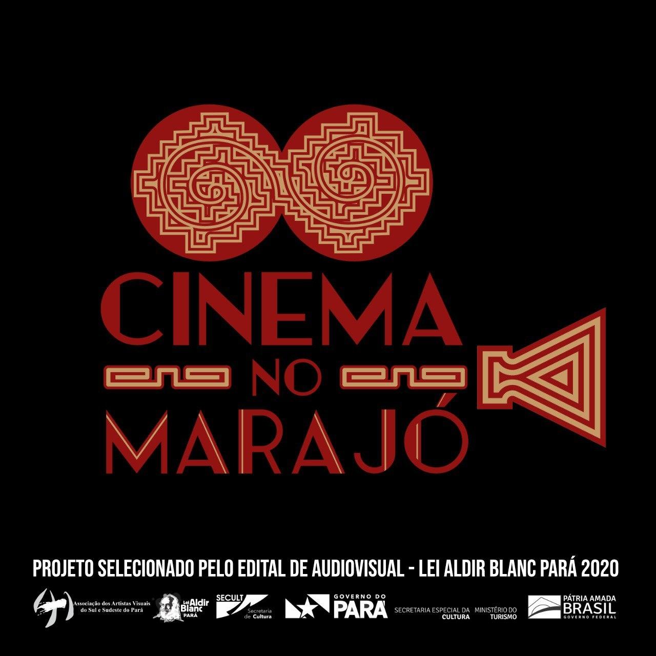 Produtores audiovisuais realizam debate sobre a importância dos festivais de cinema na Amazônia