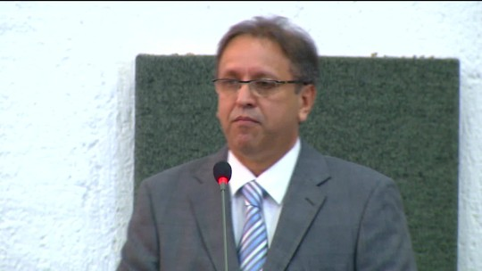 Fraude no Tocantins: ex-governador Marcelo Miranda é condenado