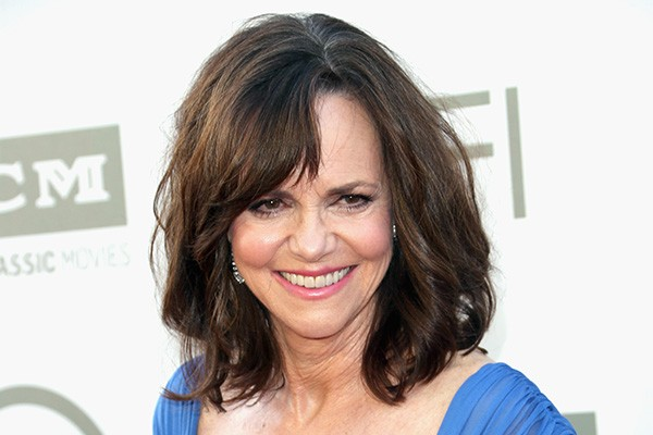 Sally Field (Foto: Getty Images)
