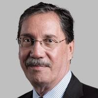 Merval Pereira
