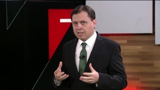 Para integrantes do STJ, presidente do tribunal 'enquadrou' desembargador que mandou soltar Lula