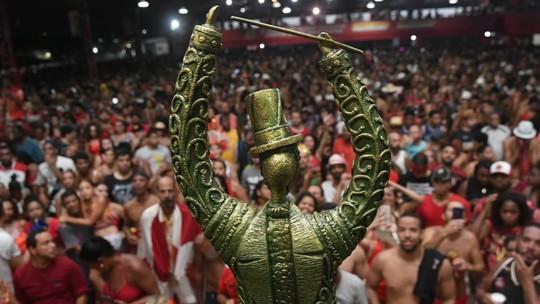 Foto: (Alexandre Durão/G1)