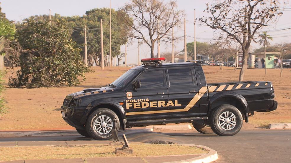 Operação Havana investiga esquema que desviou recursos para