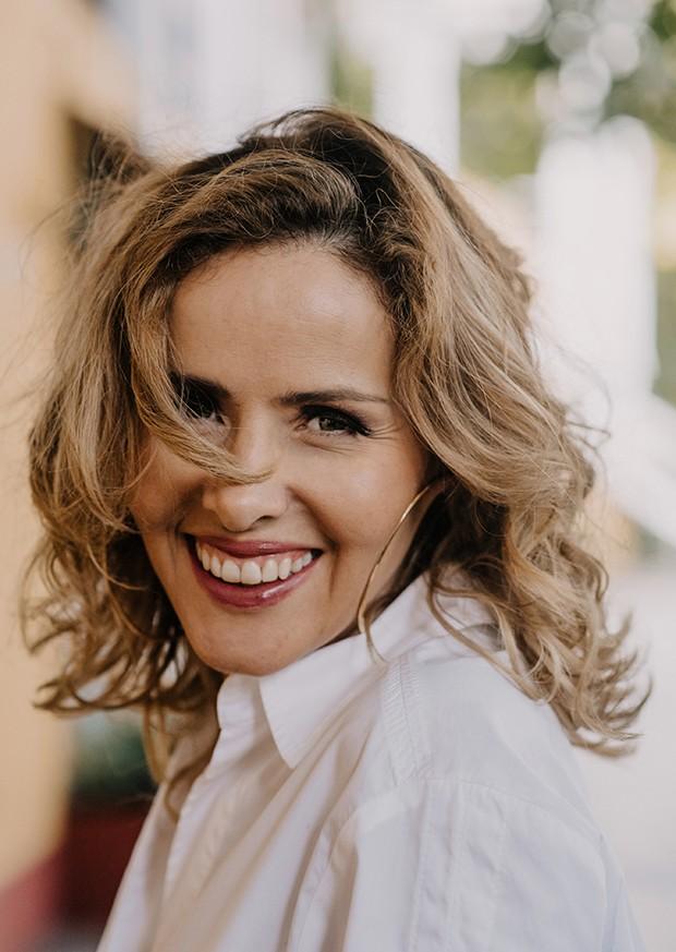 Leona Cavalli (Foto: Carollina Goetz/ Divulgação)