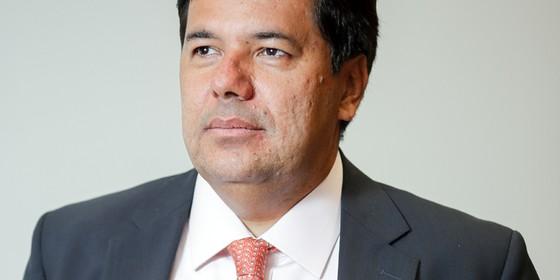 Mendonça Filho novo Ministro da Educação do Governo Temer (Foto: Sérgio Lima/ÉPOCA)
